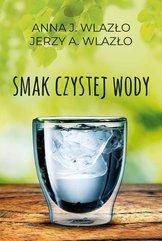 Smak czystej wody