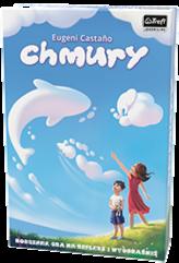 Chmury (Gra Rodzinna)