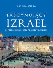 Fascynujący Izrael