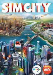 SimCity (PC/MAC) klucz Origin