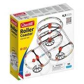 Roller Coaster starter set 94 elementy