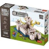 Buduj z cegły Forteca L