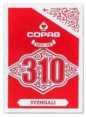Talia Copag 310 Svengali (Karty Klasyczne)