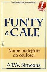Funty & cale Nowe podejście do otyłości