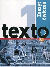 Texto 1 Zeszyt ćwiczeń