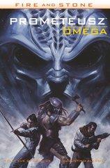 Prometeusz Omega