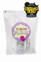 Zestaw Super Slime PRO