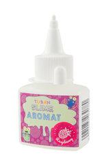 Tuban - Slime aromat - malina