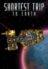 Shortest Trip to Earth (PC) DIGITÁLIS
