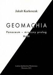 Geomachia