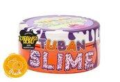 Super Slime Brzoskwinia 0,2 kg