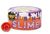 Super Slime Truskawka 0,2kg