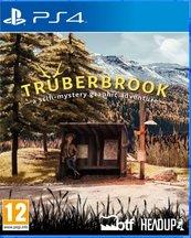 Trüberbrook (PS4) PL