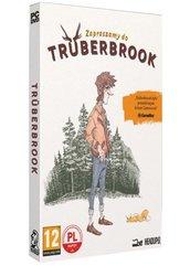 Trüberbrook (PC) PL