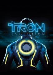 Disney TRON: Evolution (PC) klucz Steam