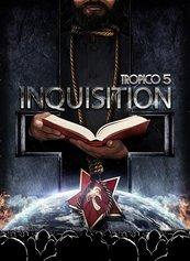 Tropico 5 - Inquisition (PC) klucz Steam