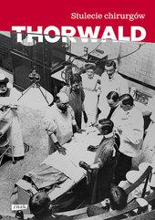 Stulecie chirurgów