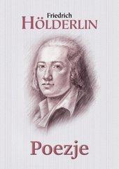 Poezje Hölderlin