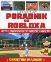 Nieoficjalny poradnik do Robloxa