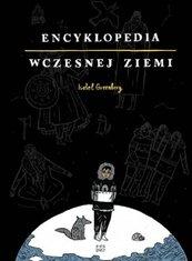 Encyklopedia Wczesnej Ziemi