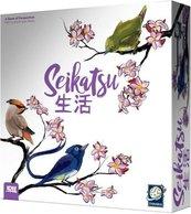Seikatsu (edycja polska)