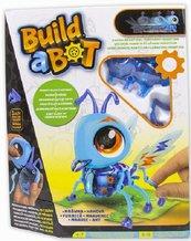 BUILD-A-BOT Mrówka