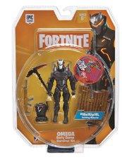 FORTNITE - Figurka 1 PAK - Omega