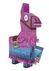 FORTNITE Figurka 1 PAK-Pinata - Llama Drama Loot