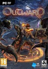 Outward (PC) Klucz Steam