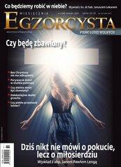 Miesięcznik Egzorcysta 80 (4/2019)