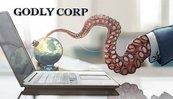 Godly Corp (PC) Klucz Steam