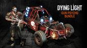 Dying Light - Gun Psycho Bundle (PC) Steam