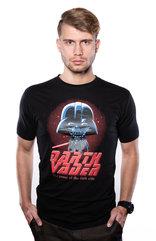 Star Wars Pop Vader T-shirt XS