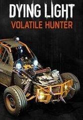 Dying Light - Volatile Hunter Bundle (PC) Klucz Steam