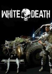Dying Light - White Death Bundle (PC) Klucz Steam
