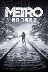 Metro Exodus (XOne) Ms Store