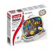 Tablet - Tablica magnetyczna dwustronna