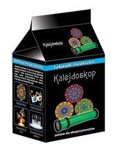 Zabawki naukowe Kalejdoskop