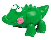 First Friends Krokodyl