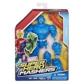 Super Hero Mashers A-Bomb