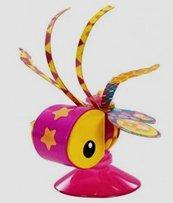 AmiGami figurka Bumblebee