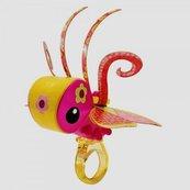 AmiGami figurka Motylek