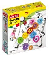 Zestaw konstrukcyjny Georello Junior