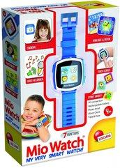 Mio watch niebieski