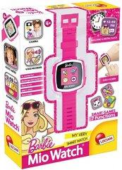 Mio watch Barbie