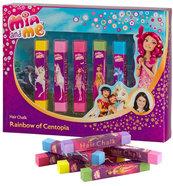 Zestaw kosmetyczny dla dziewczynek Rainbow Of Centopia