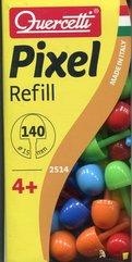 Pixel Koreczki w tubie Fantacolor