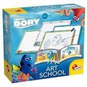 Dory Art School