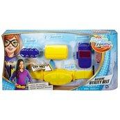 Pas Superbohaterki Batgirl