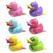 Digifriends Aquaduck kaczka niebieska